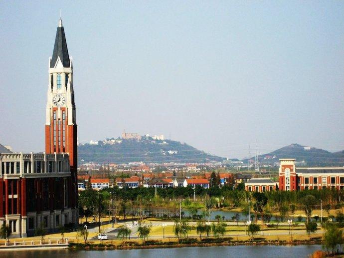 华东政法大学优势专业排名及最好的专业清单